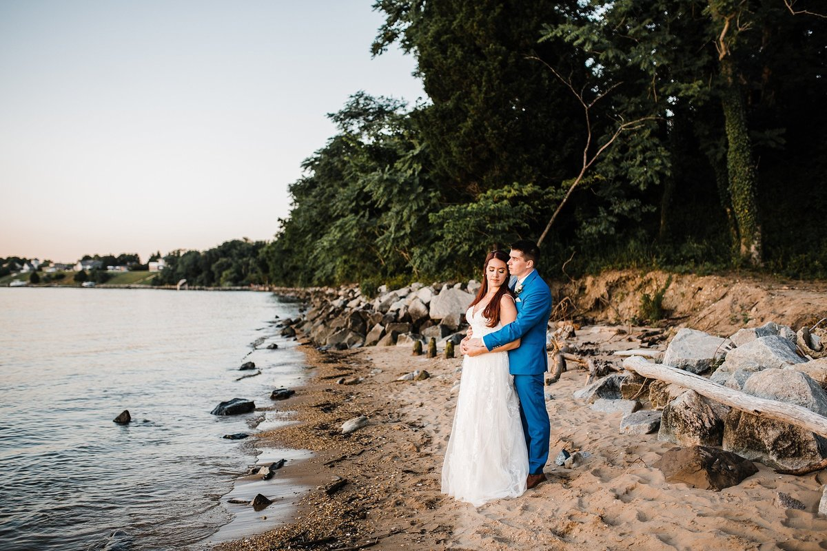 summer-wedding-great-oak-manor-maryland-rebecca-renner-photography_0003