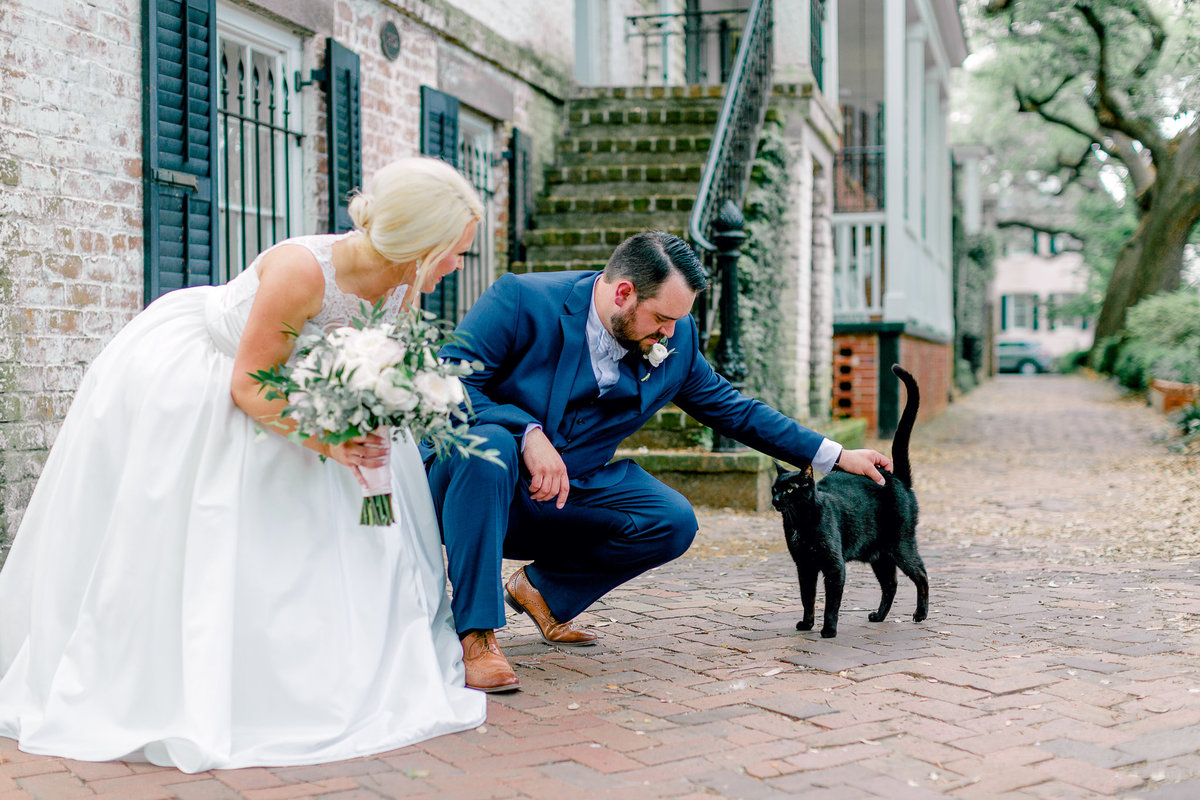 Savannah-Georgia-Wedding-Photographer-Holly-Felts-Photography-Wilmon-Wedding-110