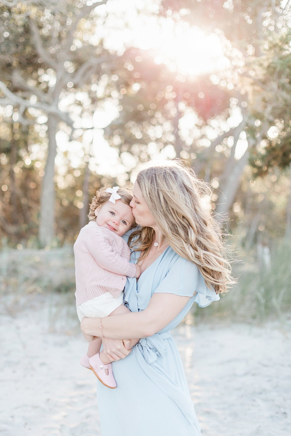 Charleston-Family-Photographer-Folly-Beach-Photographer-Beach-Photography-Charleston-Family-Session-03