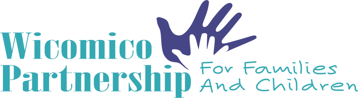 wicomico partnership png (1)