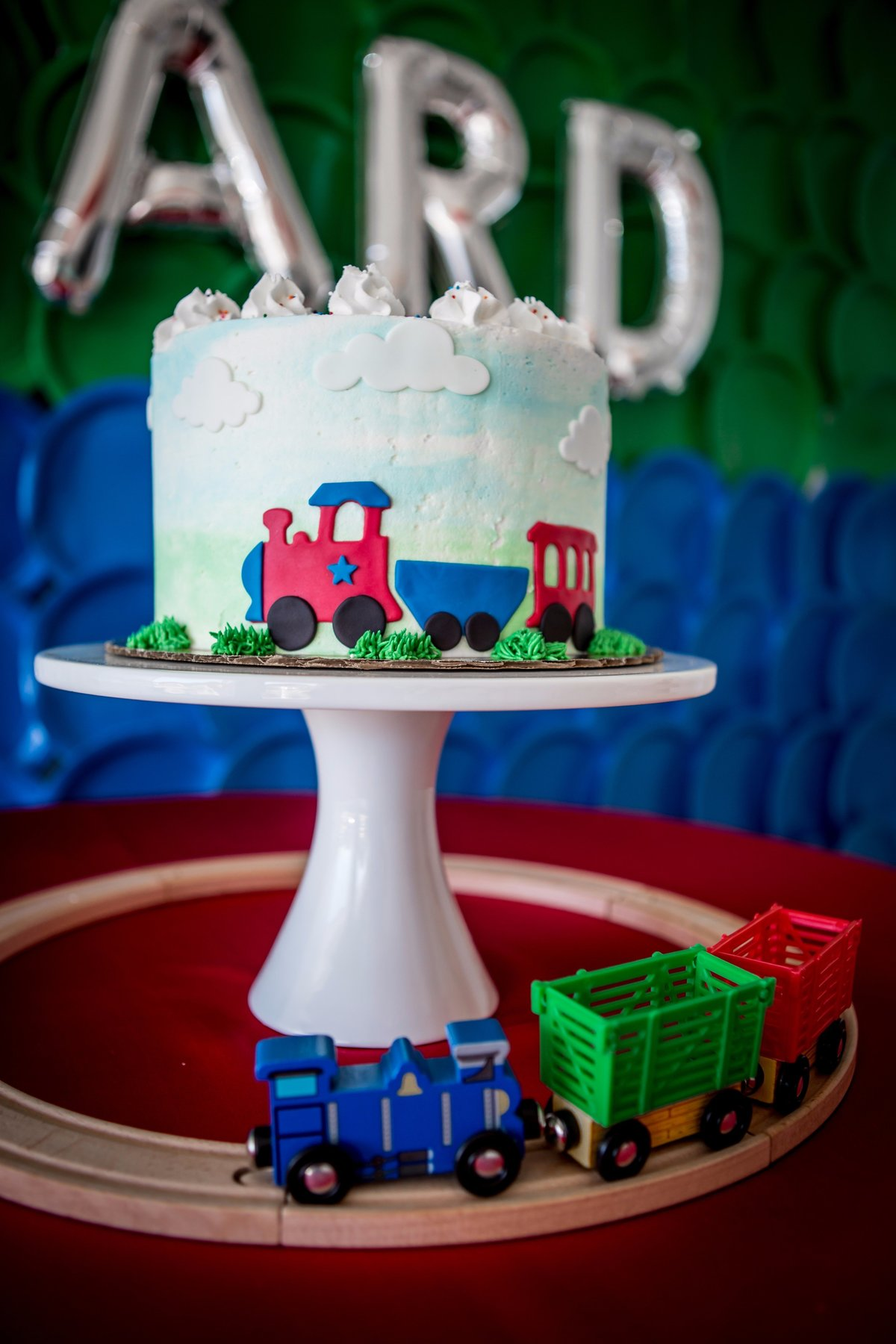 KidsParty-041