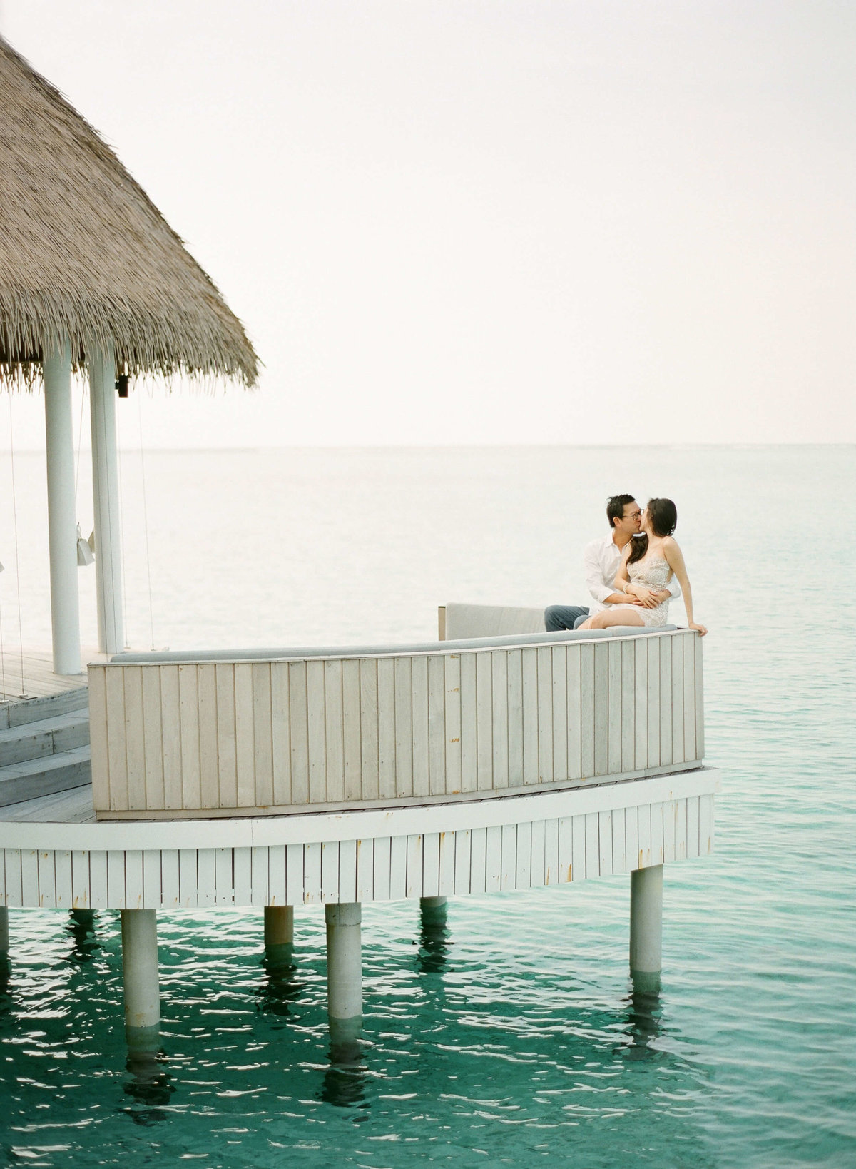 18-KTMerry-destinationwedding-Maldives-bungalow