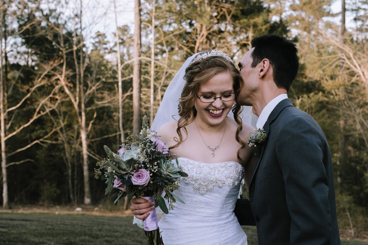 Charlotte Fort Mill Rock Hill Wedding Elopement Photographer-60