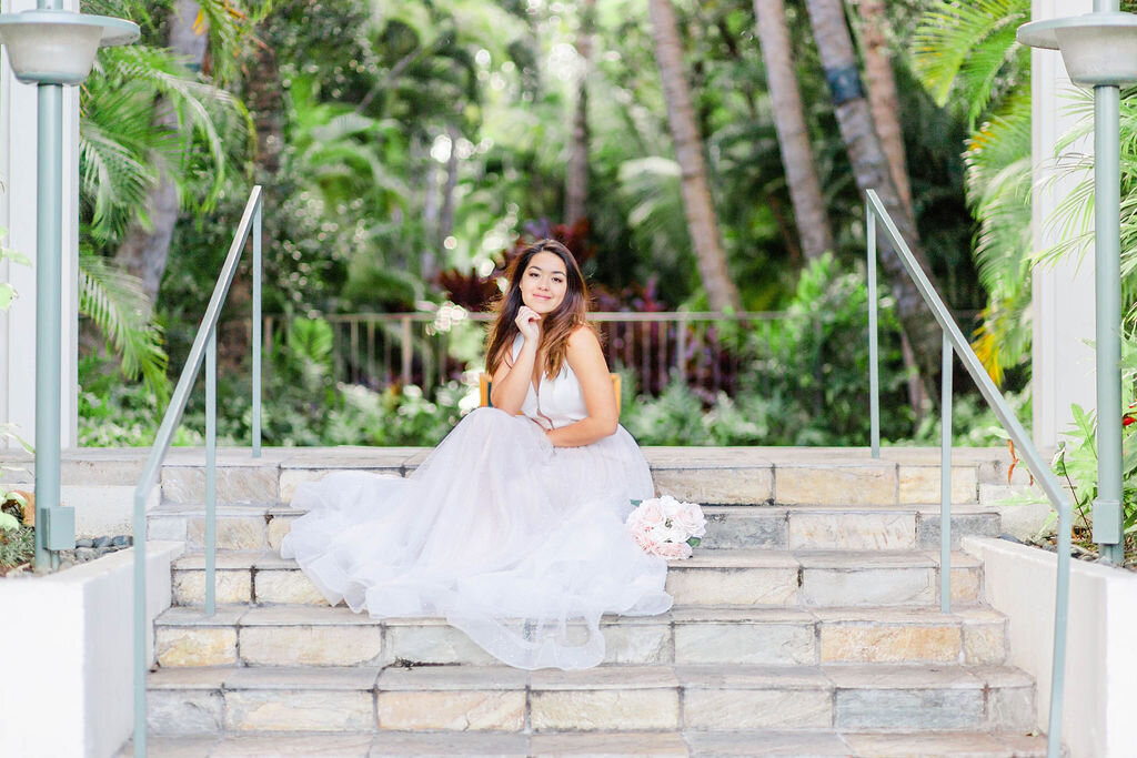 hawaii-wedding-photographer-001