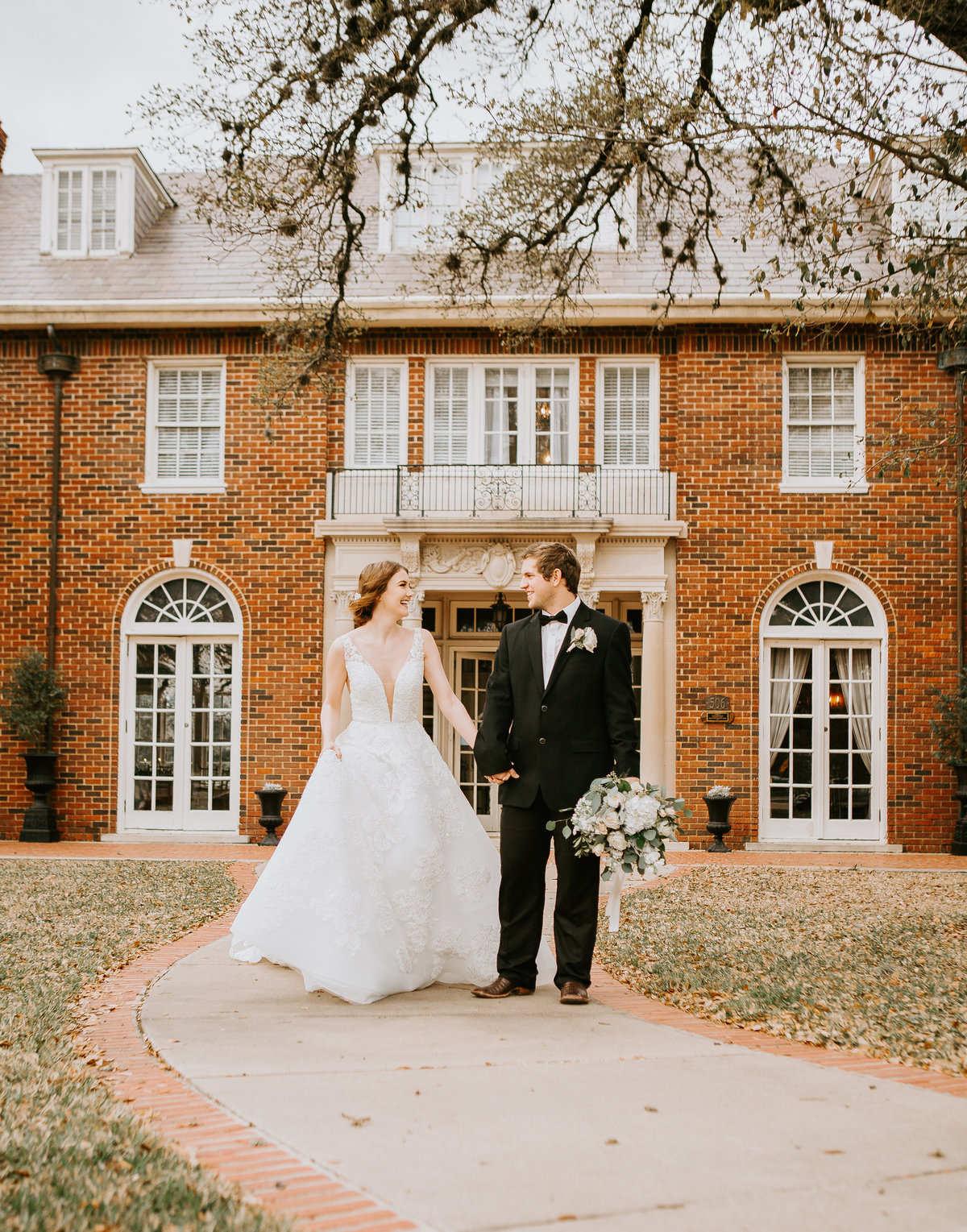 LynsieRaePhotography_2019 Styled Shoot_College Station-8