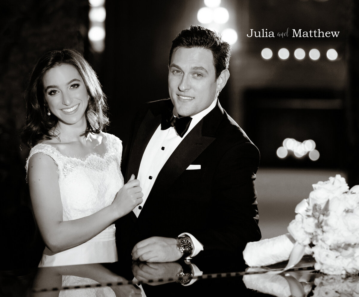 Julia_Matthew_Book_01