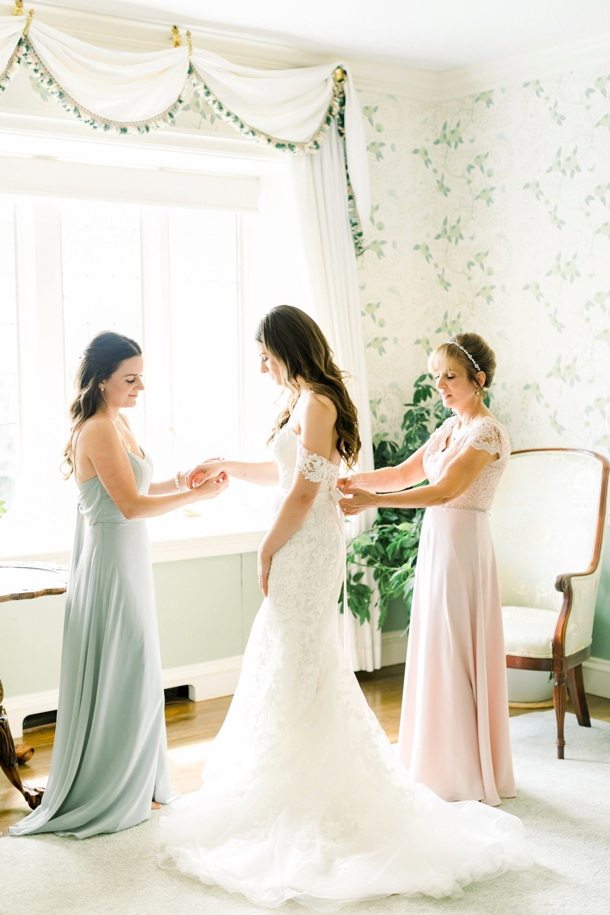 virginia_english garden wedding__2424