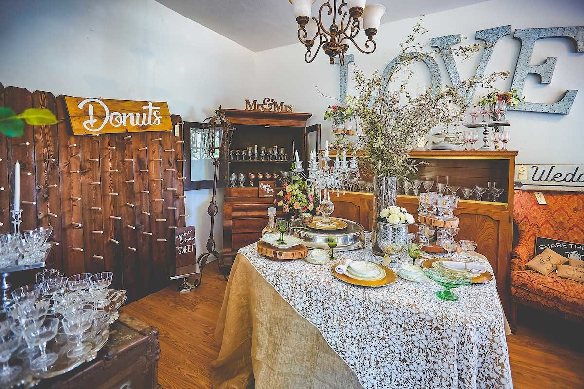 Spinola-Farm-and-Co-Brentwood-California-Shop-Wedding-Event-Florist-Planning-WorkshopsBeyondTheTerrace-24