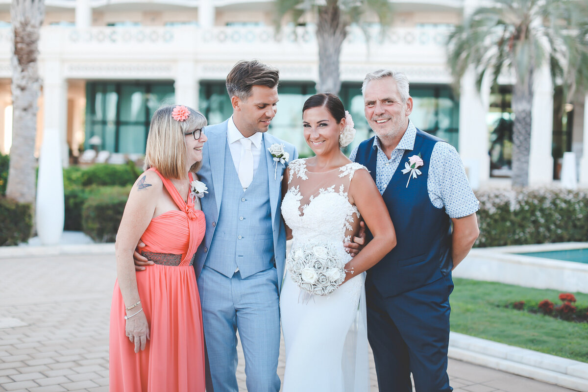 DESTINATION-WEDDING-SPAIN-HANNAH-MACGREGOR-PHOTOGRAPHY-0042