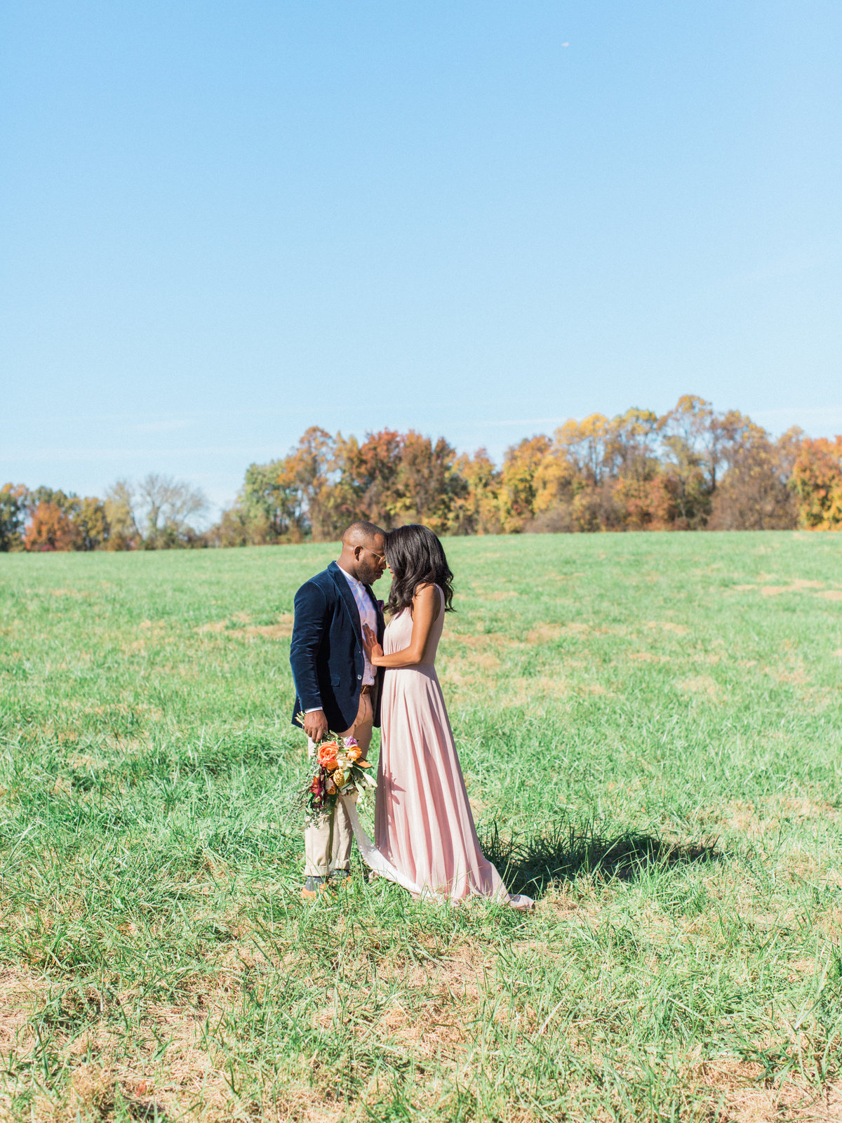 Baltimore-Maryland-Washington-DC-Wedding-Photographer-Butter-Bee-Farm-Katie-Howell-Photography-18