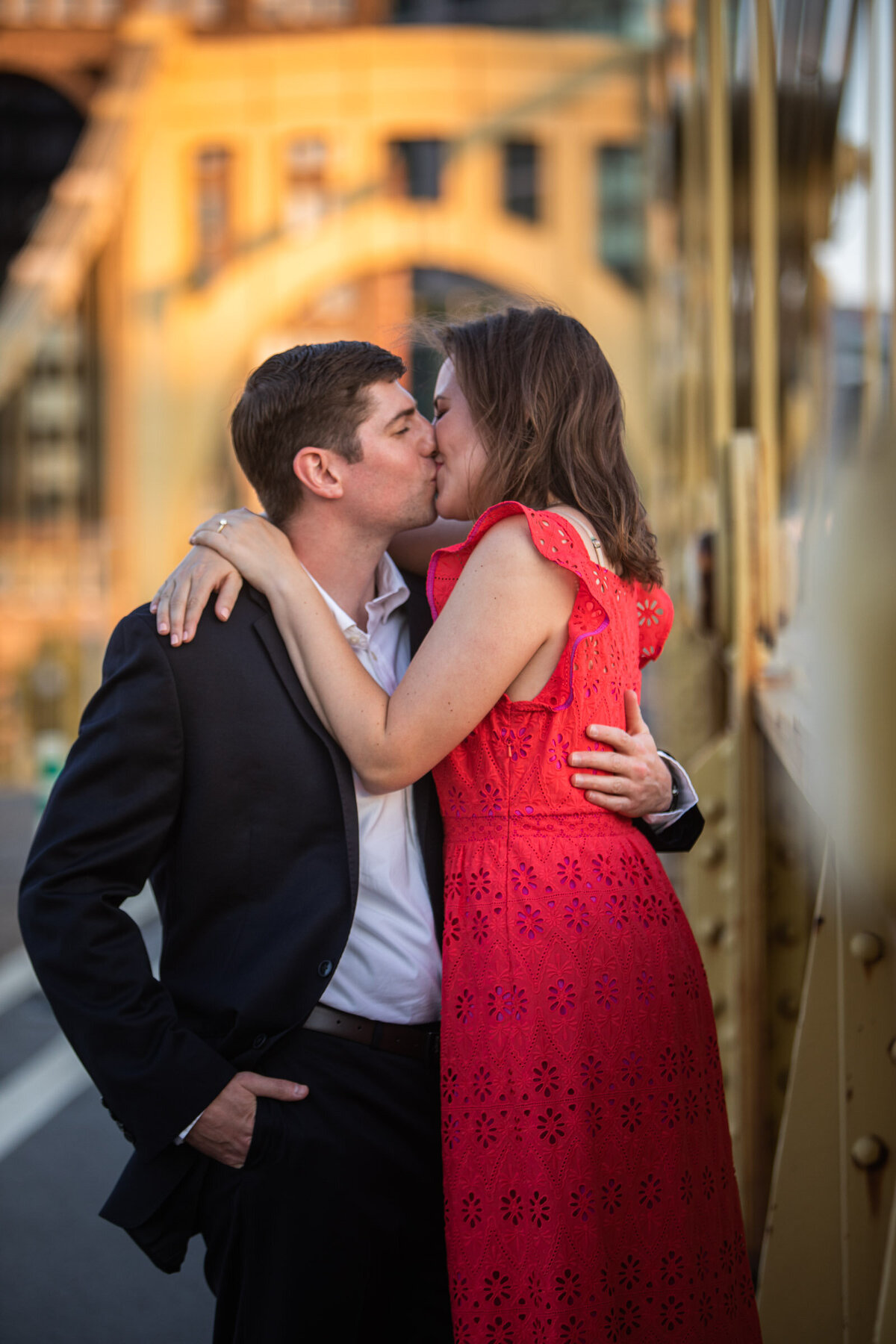 Pittsburgh-engagement-photographer-0140