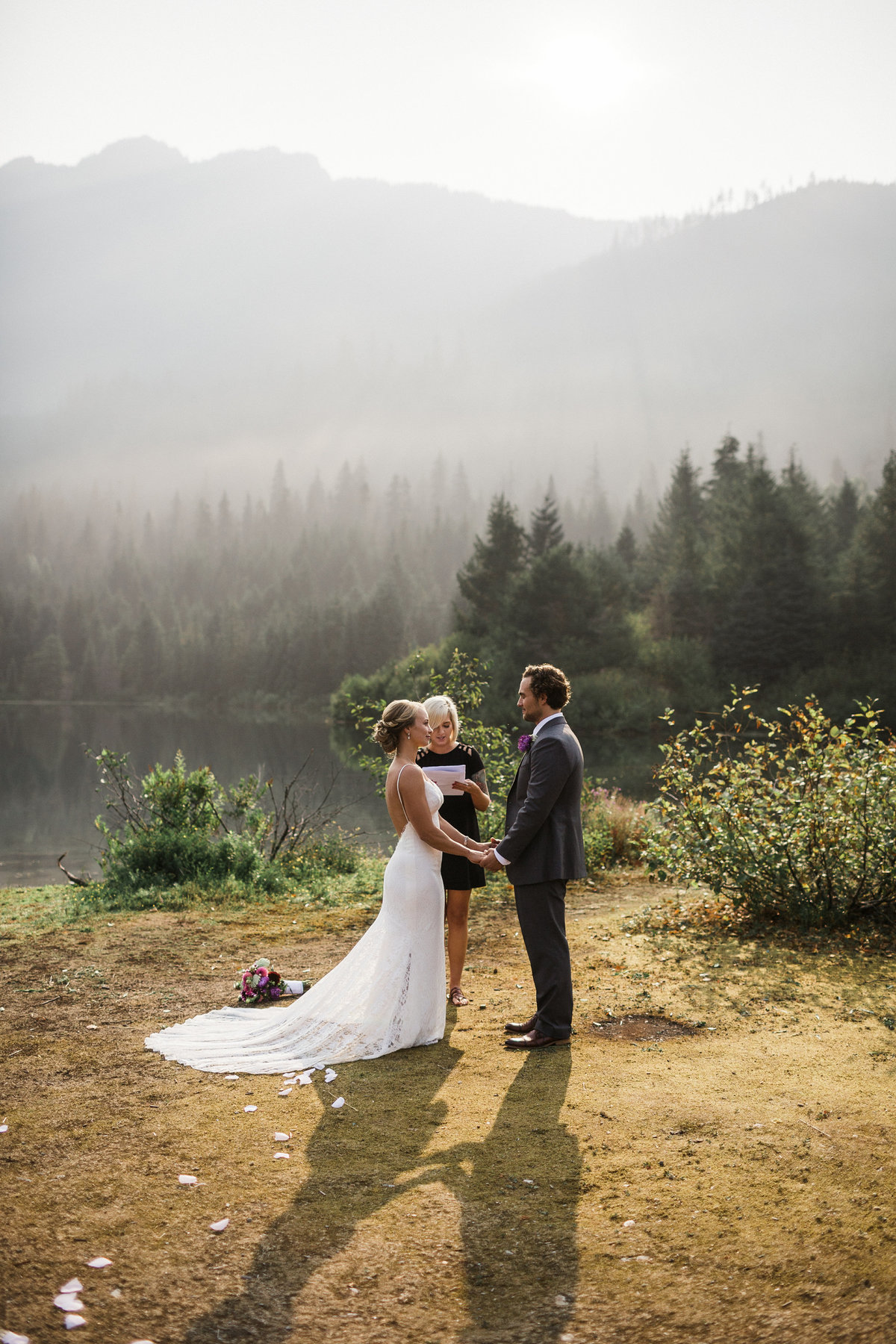 Snoqualmie-Pass-Elopement-Gold-Creek-Pond-63