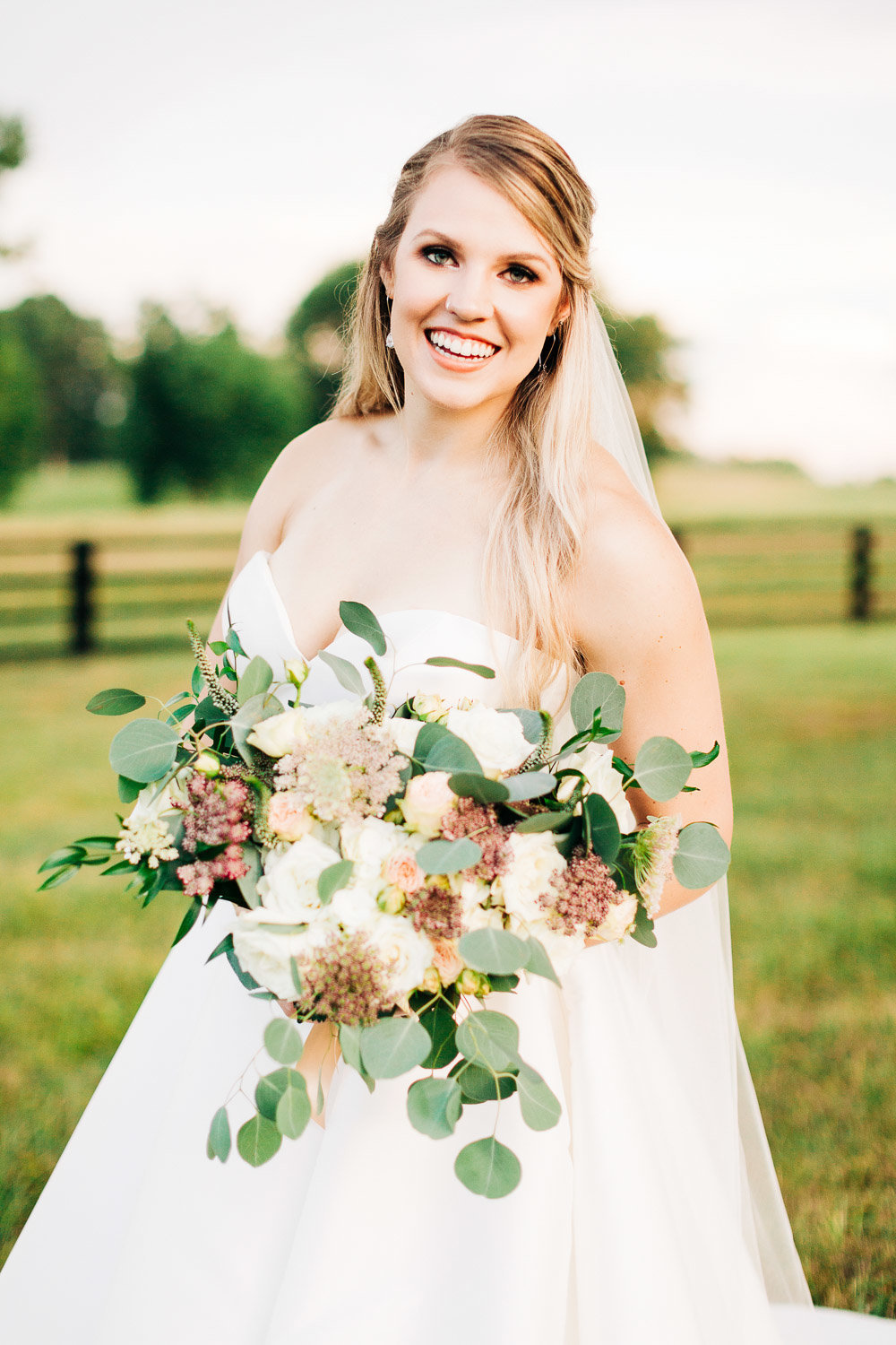 bridal-session-addison-farm-54