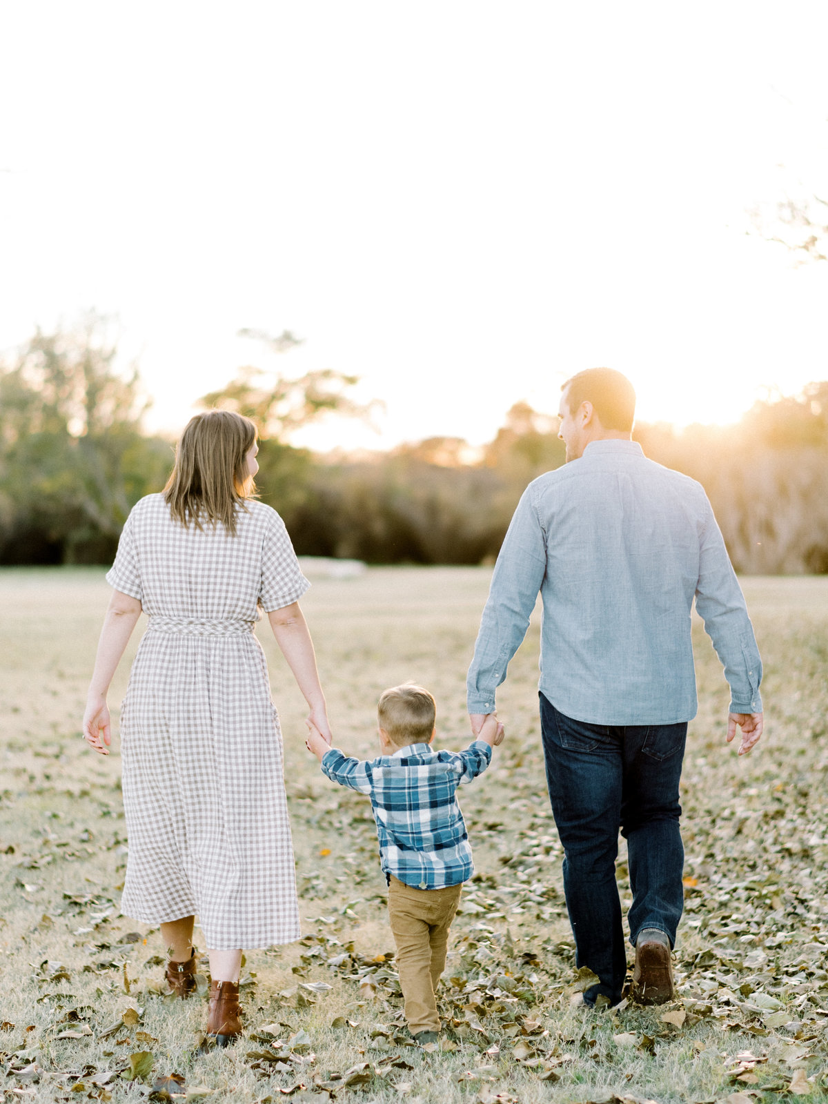 ReevesFamily-MelanieJulianPhotography-Fall2018-52