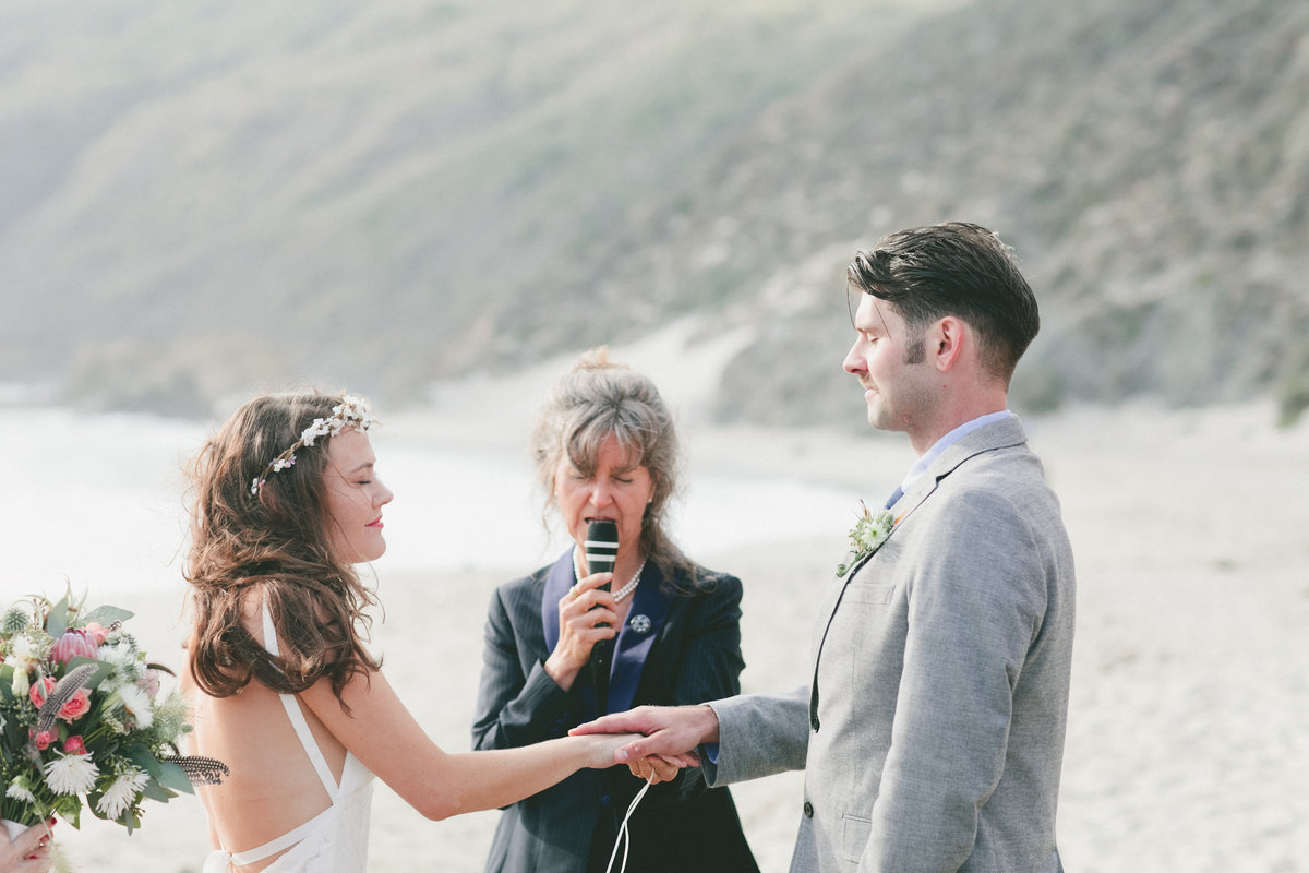 pfeiffer-beach-big-sur-california-wedding-photographer-386