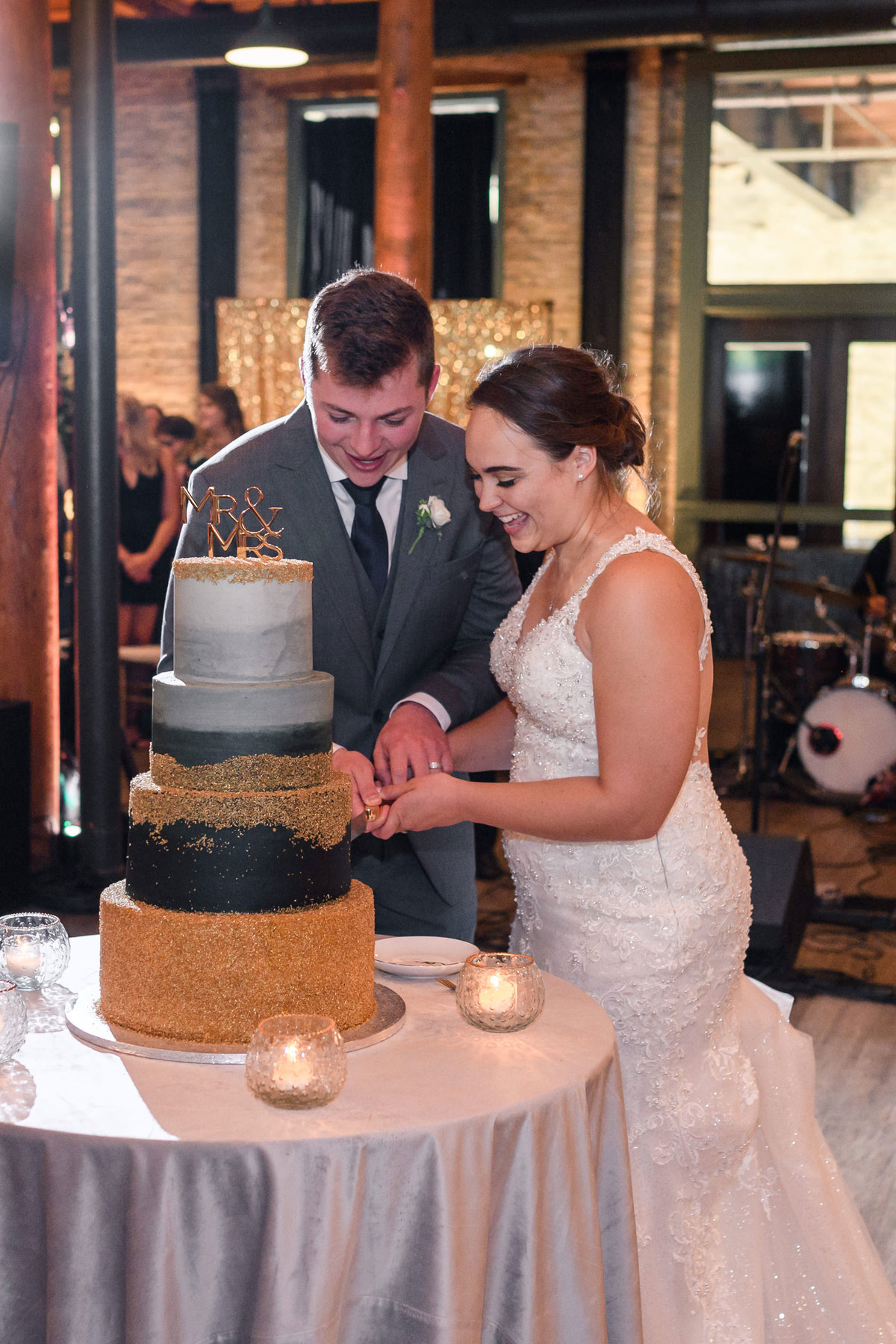 pritzlaff-events-wedding-the-paper-elephant-0085