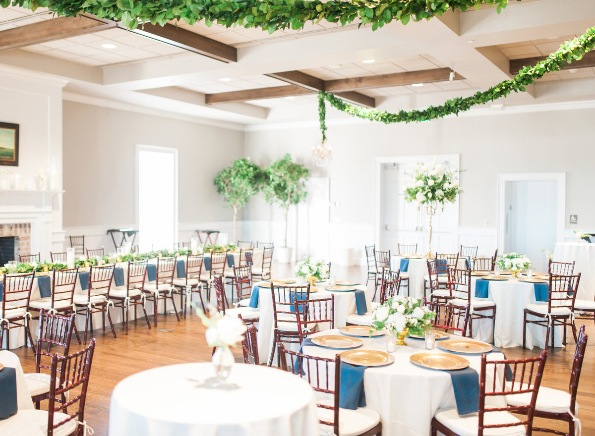 Carolina-Yacht-Club-French-Huguenot-Wedding-58