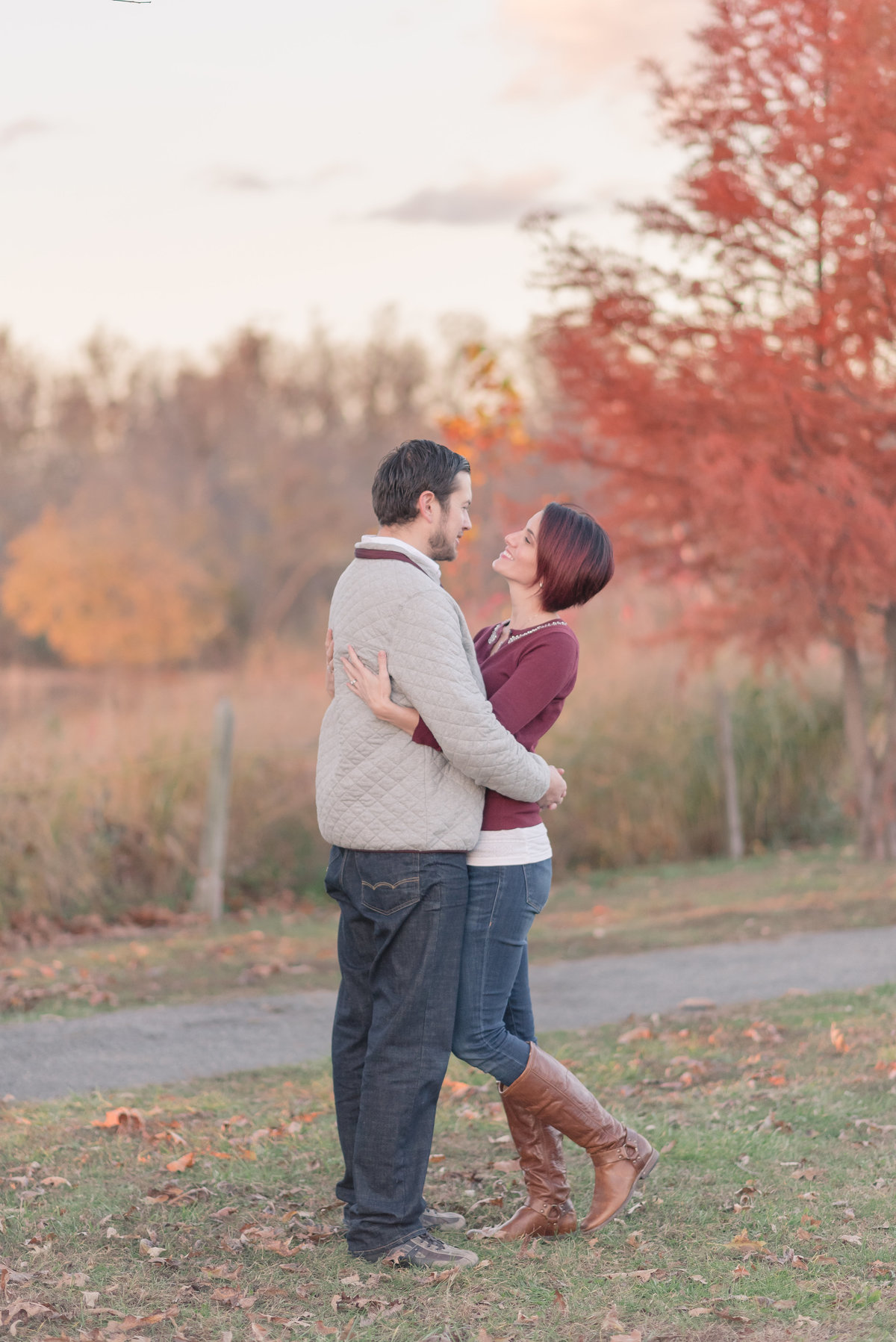 Hasko Family Fall Session (36 of 50)