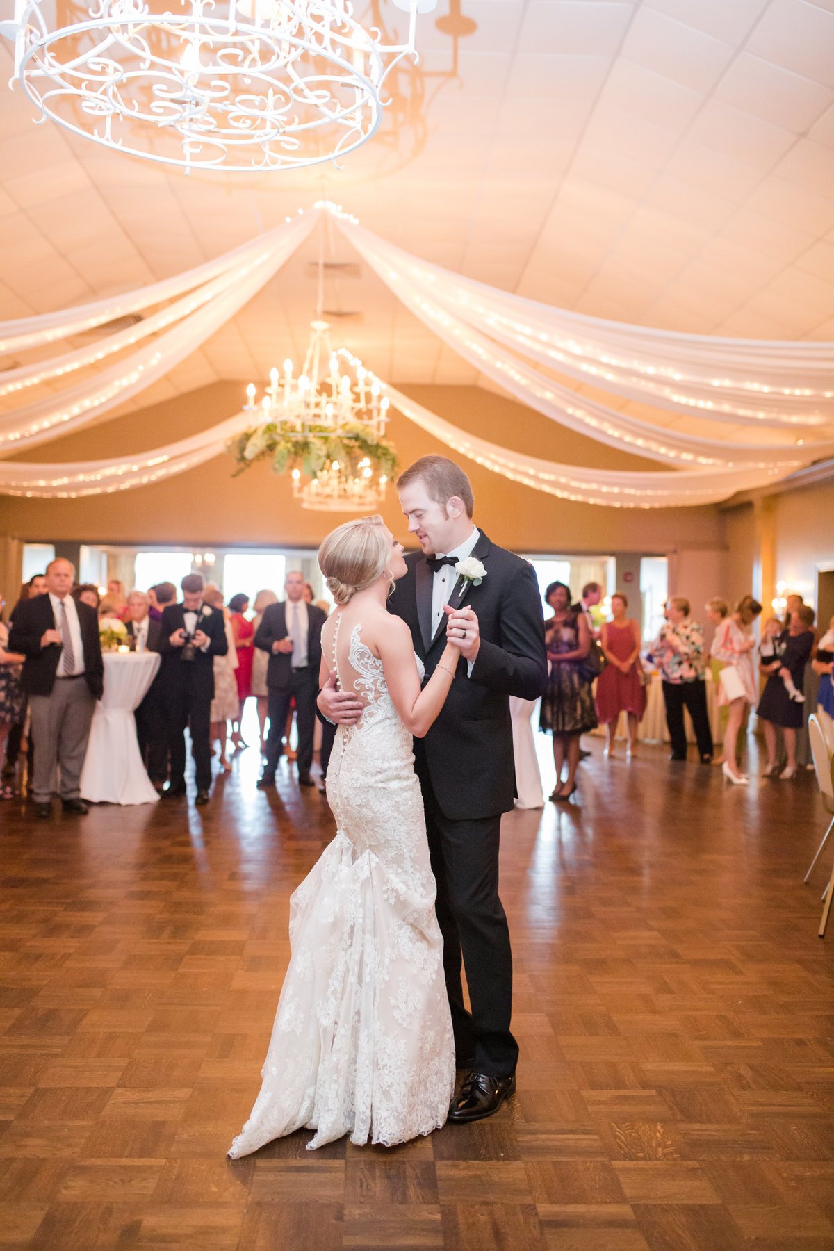 DGP_Gadsden Country Club Wedding_Holland-Horst-124