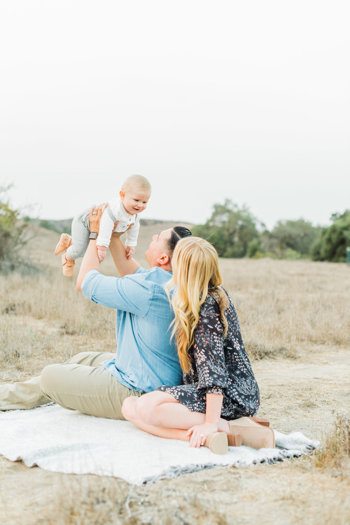 Orange County Family Photographer31