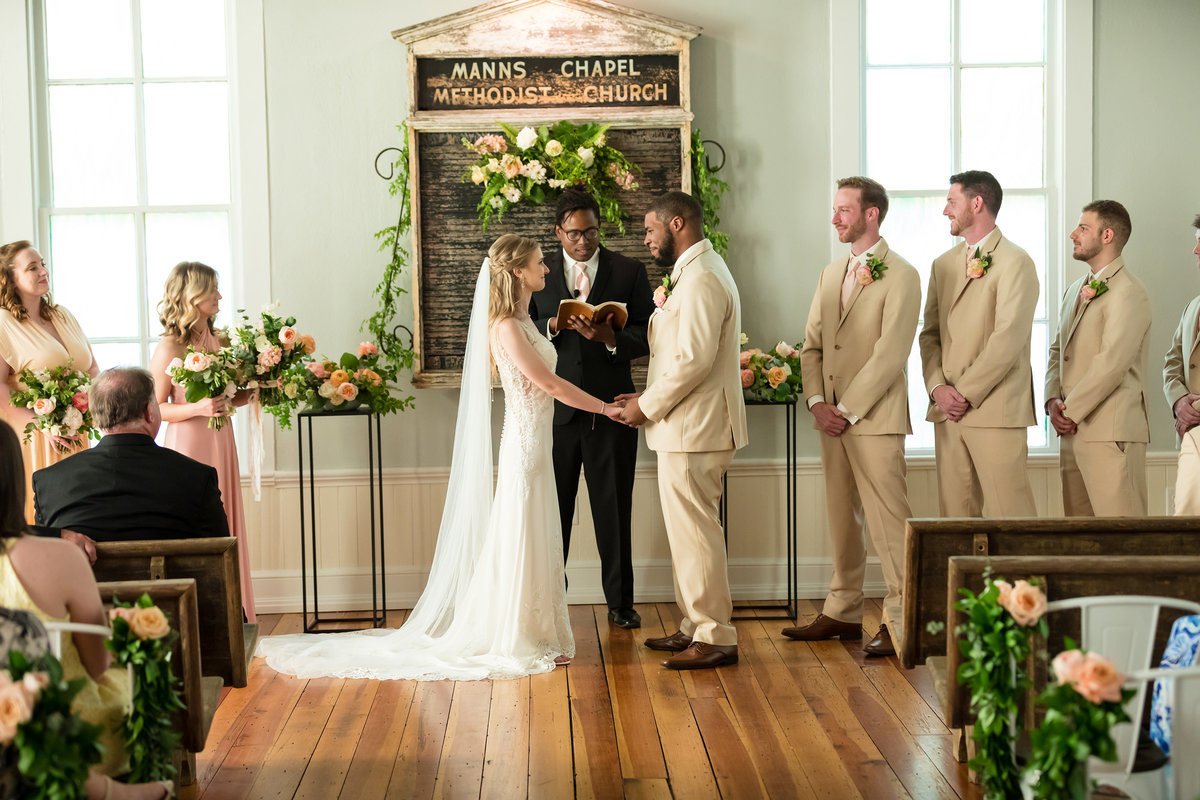 sarah_ikeem_wedding_at_the_parlour_at_manns_chapel_05.18.19-0536