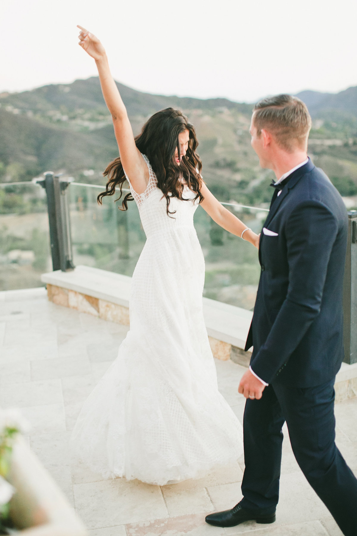 malibu-mountaintop-california-wedding-photographer-456