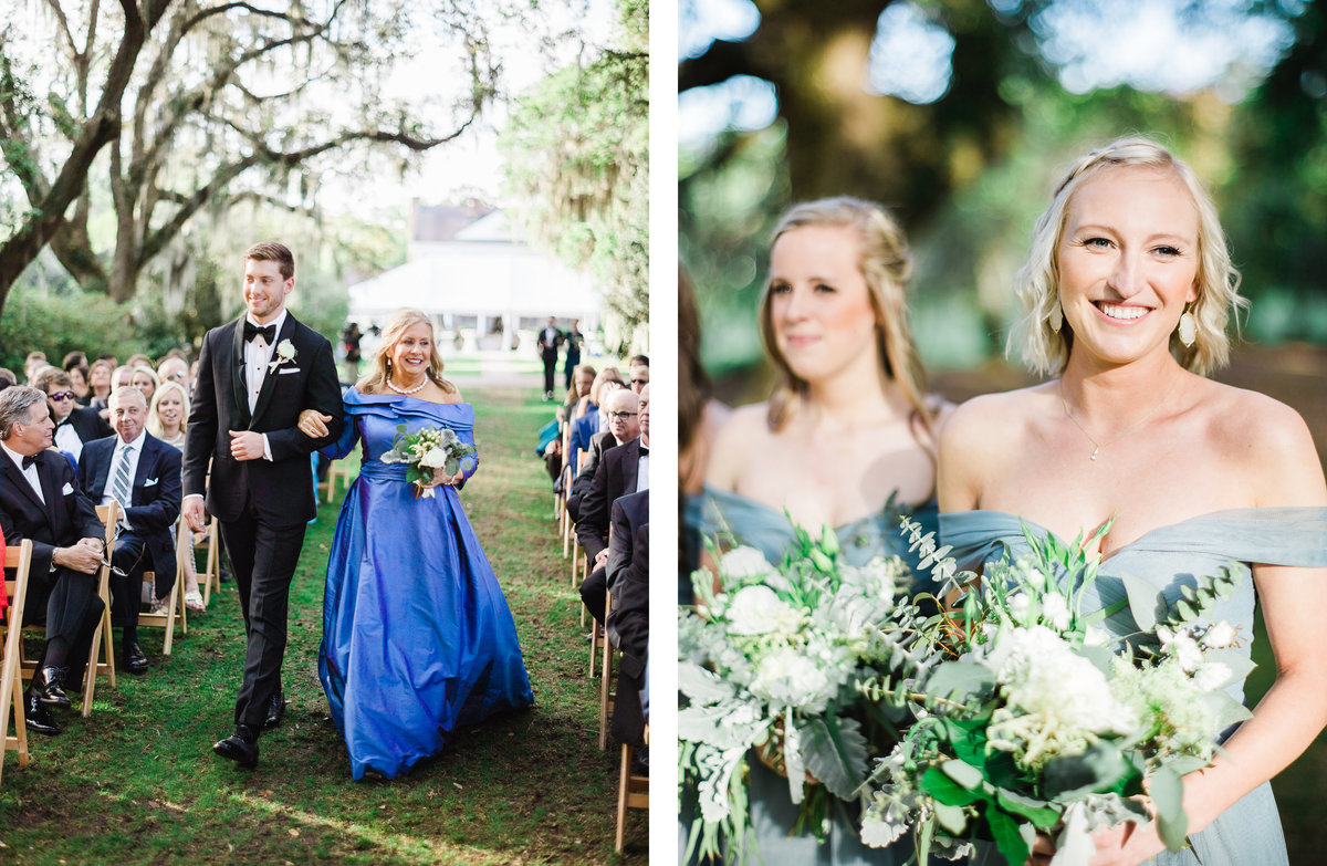 charleston-wedding-photographer-legare-waring-house-philip-casey-photography--12