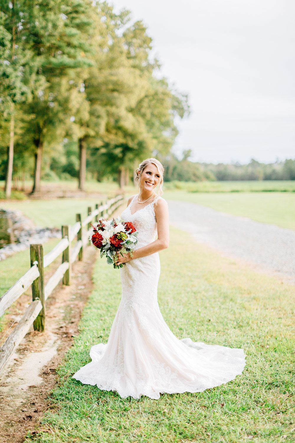 bridal-session-goldsboro-nc-57