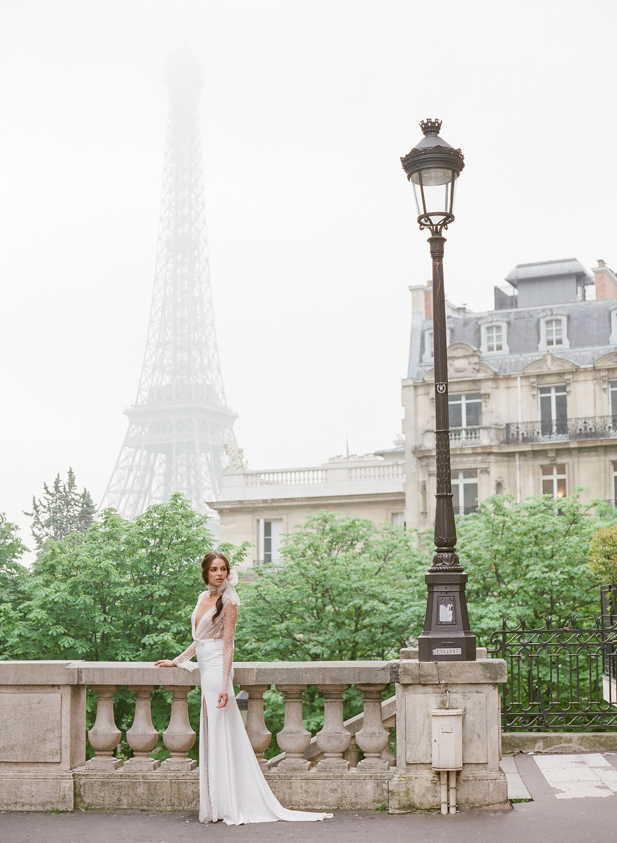 Wedding-Inspiration-Shangri-La-Paris-28