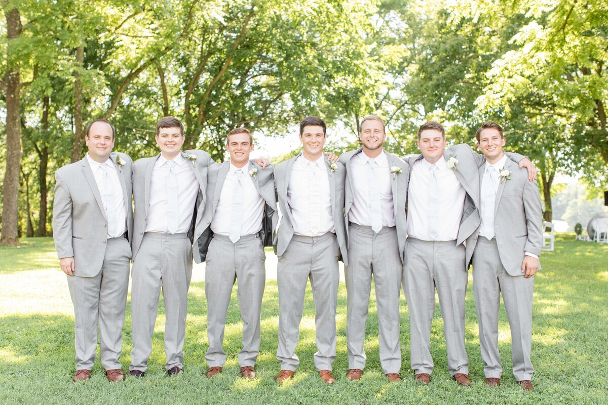 Birmingham, Alabama Wedding Photographers - Katie & Alec Photography Galleries 313