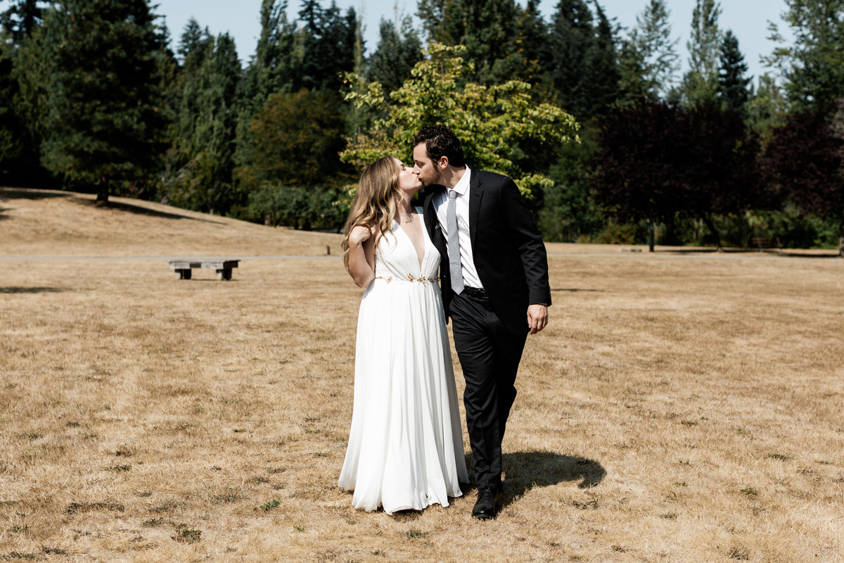 alycia-lovell-photography-portland-seattle-wedding-photographer-0387