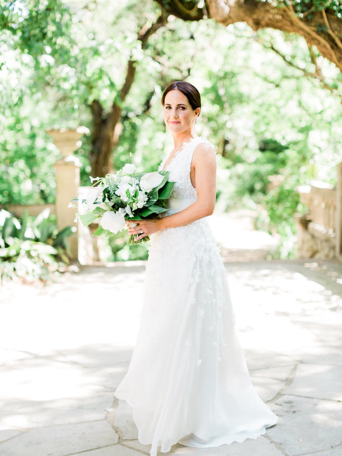 028_Laguna Gloria Destination Wedding Austin Texas_Ann & Erik_The Ponces Photography