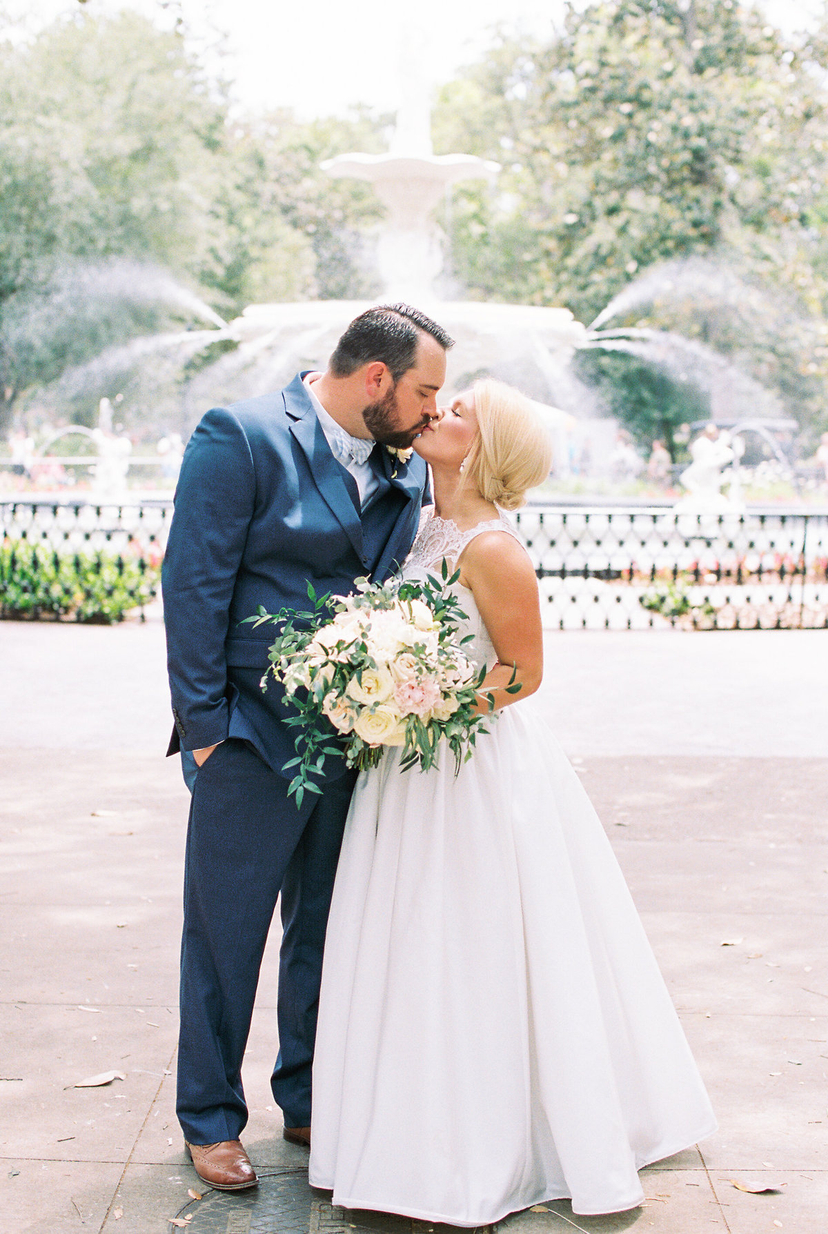 Savannah-Georgia-Wedding-Photographer-Holly-Felts-Photography-19