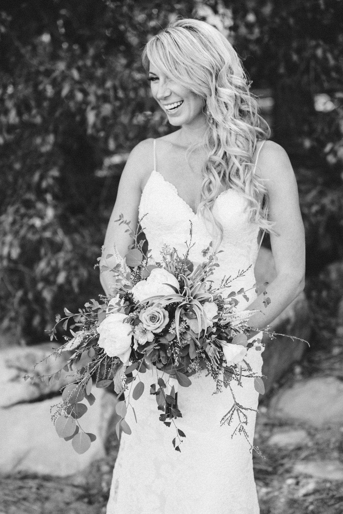 Lake_Tahoe_Wedding_Photos029