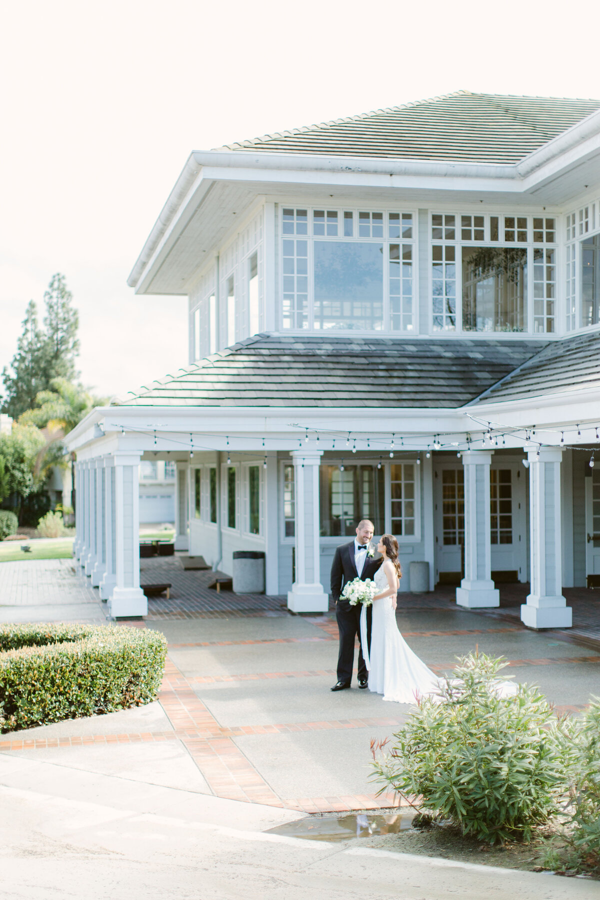 Tretter_Wedding_Carmel_Mountain_Ranch_San_Diego_California_Jacksonville_Florida_Devon_Donnahoo_Photography_0782