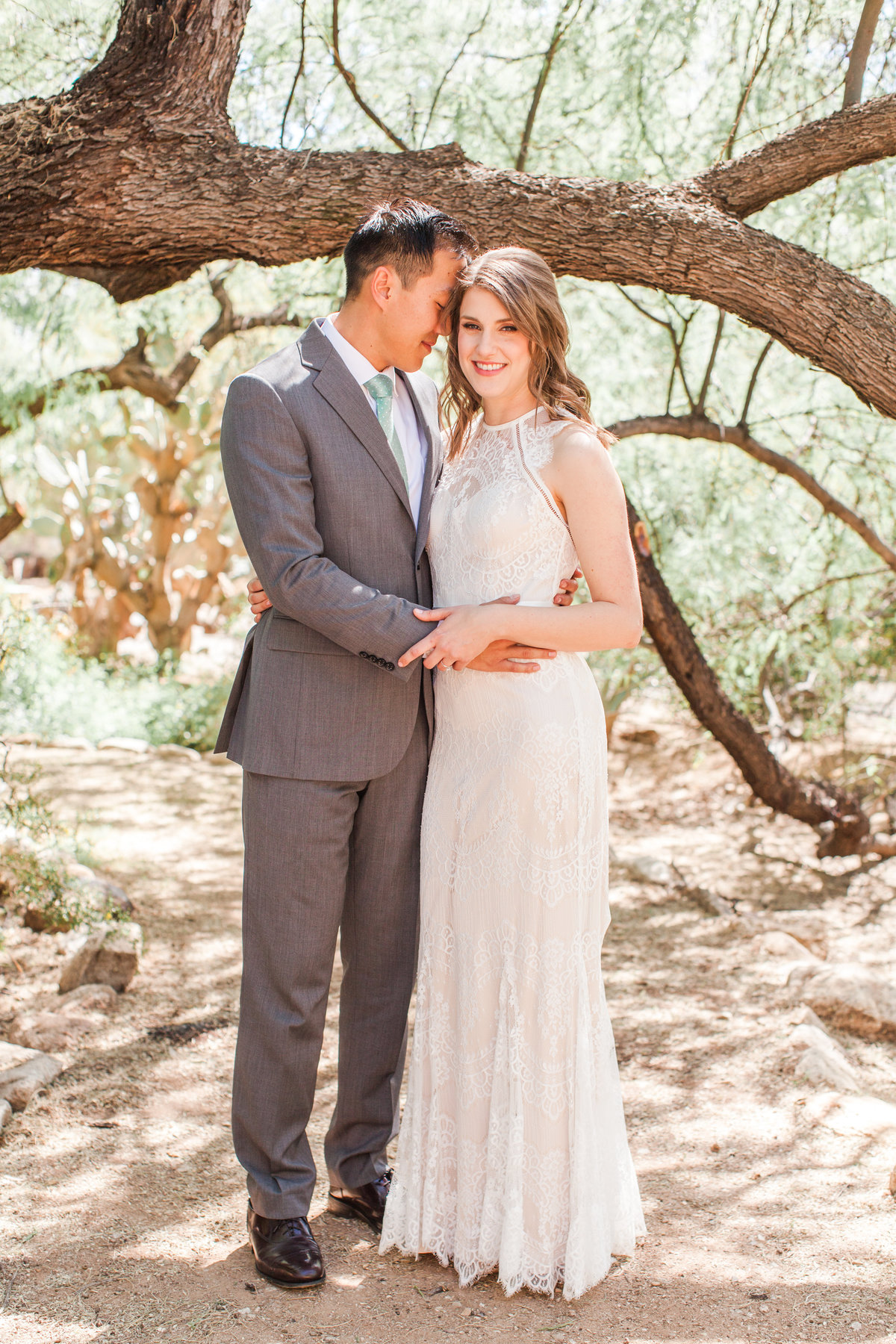 Park Avenue Tucson Wedding-1774