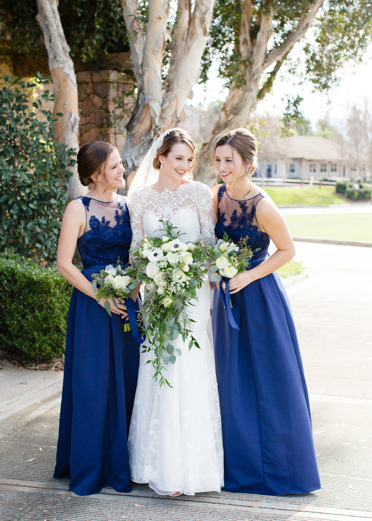 Katherine_beth_photography_San_diego_wedding_photographer_san_diego_wedding_twin_oaks_golf_course_wedding_003