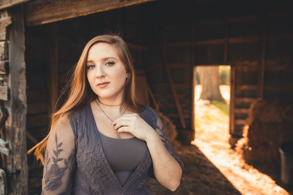 North-Carolina-Senior-Photographer-Lindsay-Corrigan-2019k-8126