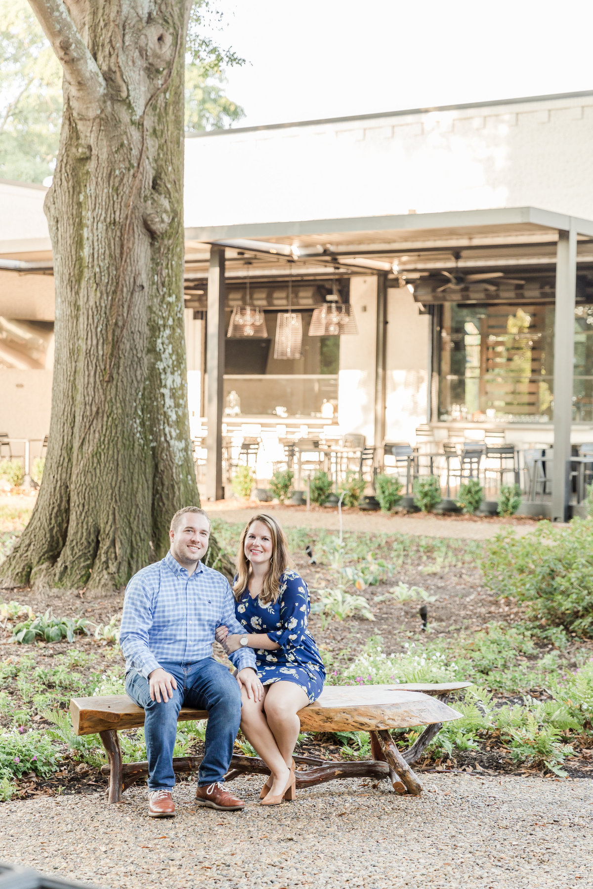 molly-hensley-photography-alpharetta-photographer0759