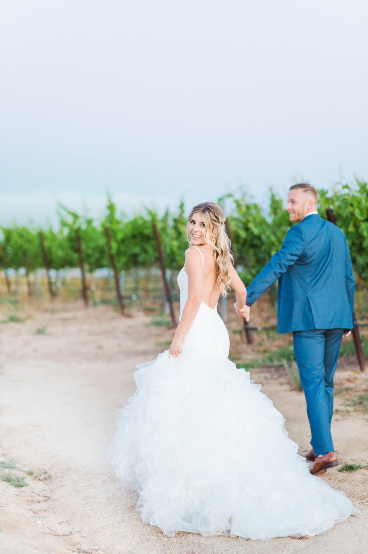 Mount-Palomar-Winery-Temecula-Wedding-Photography-131
