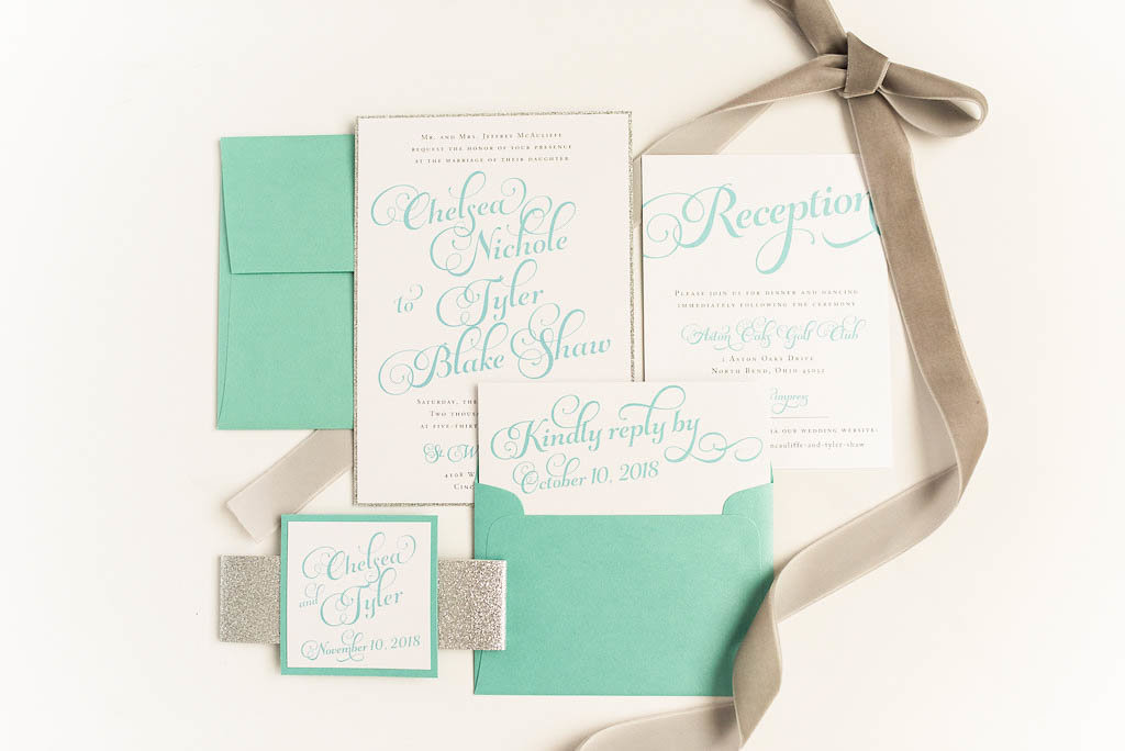 Melissa Arey - Hello Invite Design Studio - Photo -0985