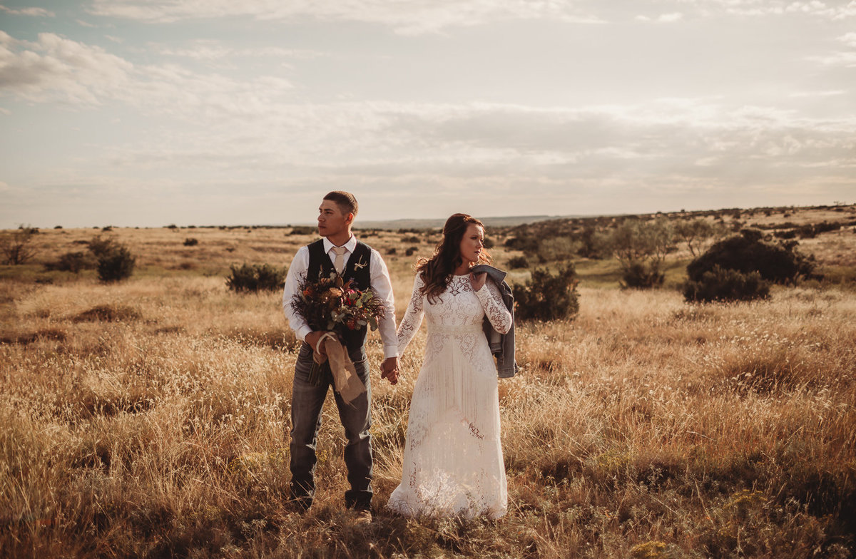 texas-ranch-wedding-native-roaming-206
