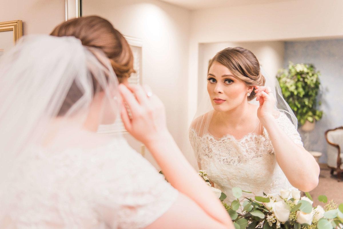 7f8a6a363e Misty Rockwell Hair Makeup Artistry Houston Wedding68