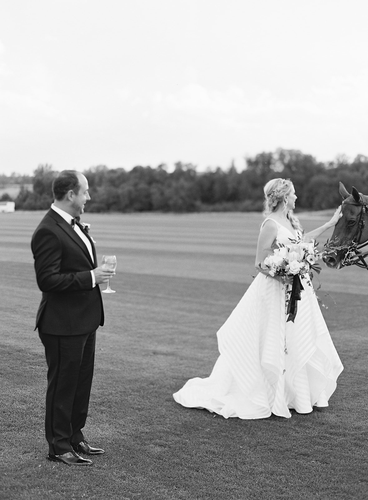 Melissa and Garrison-Wedding-Carrie King Photographer-826