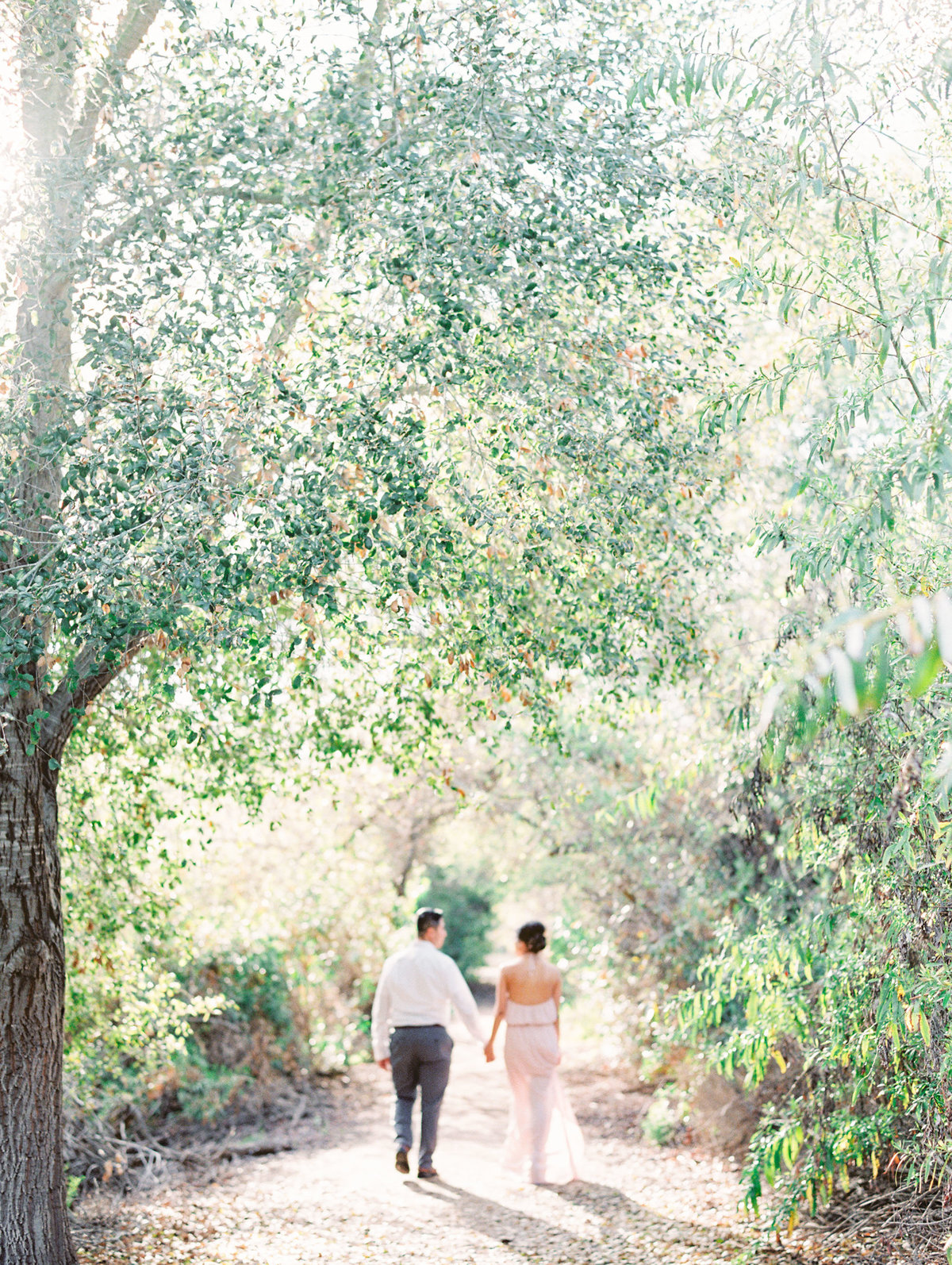 Babsie-Ly-Photography-Film-Engagement-at-the-park-nature-Orange-County-San-Diego-Stephanie-Tony-001