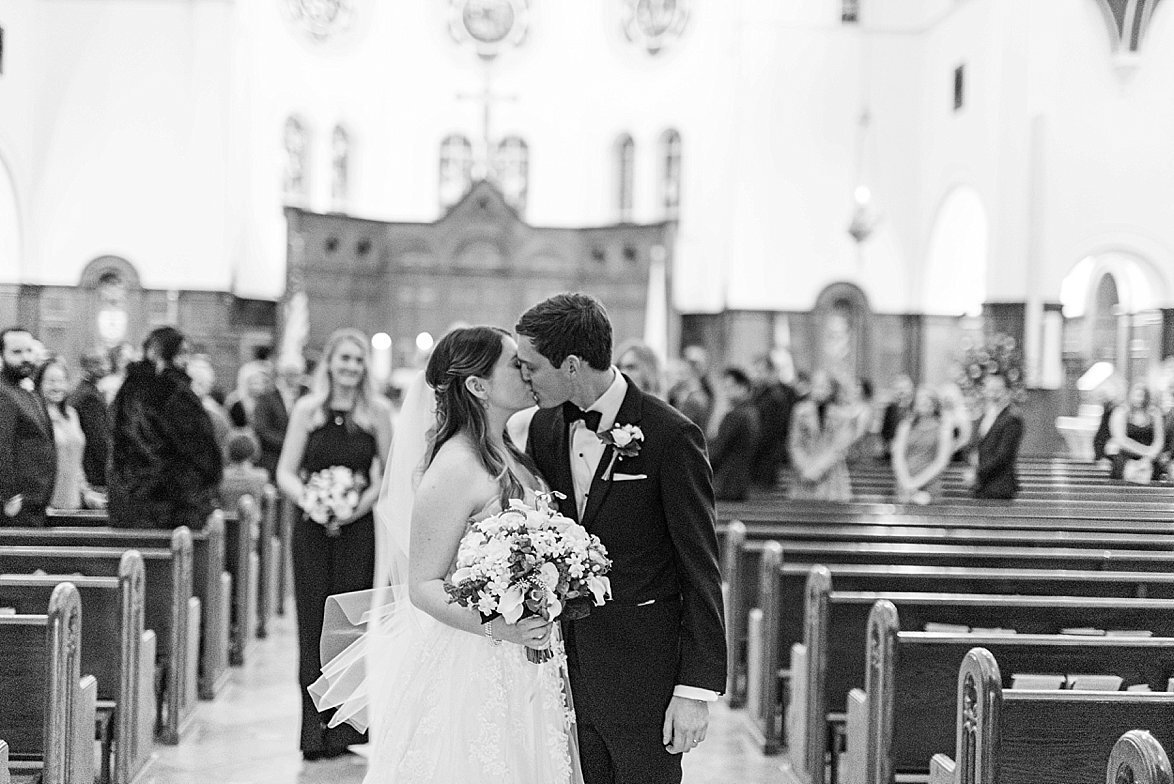 AtlantaWeddingPhotographer_0019