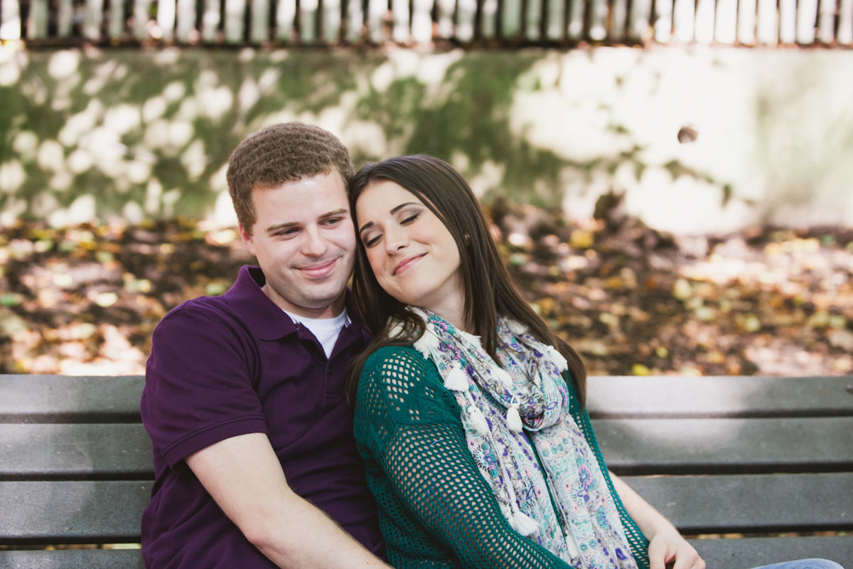 _state_college_engagement_photographer_206