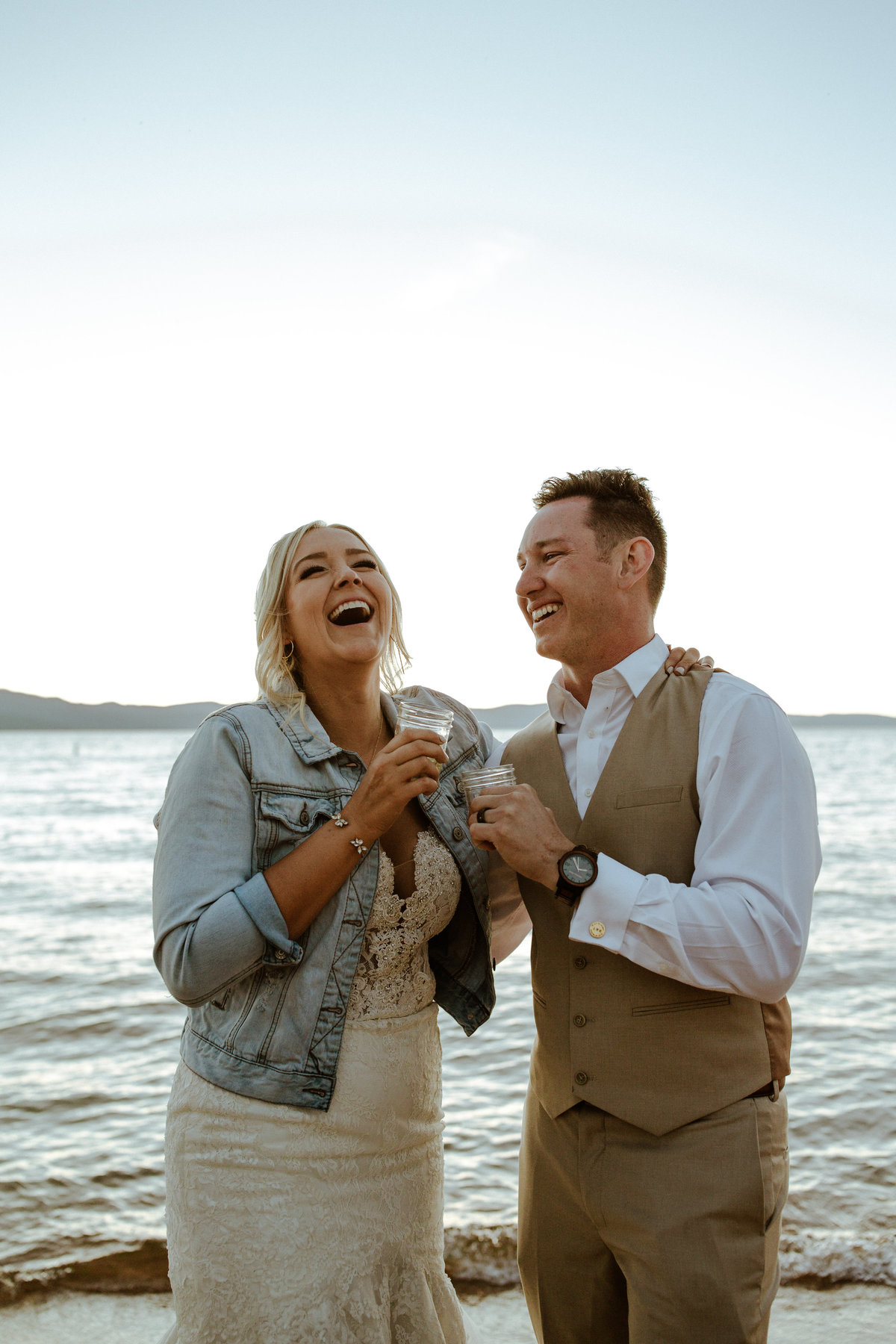 Tahoe-elopement-photographer-331