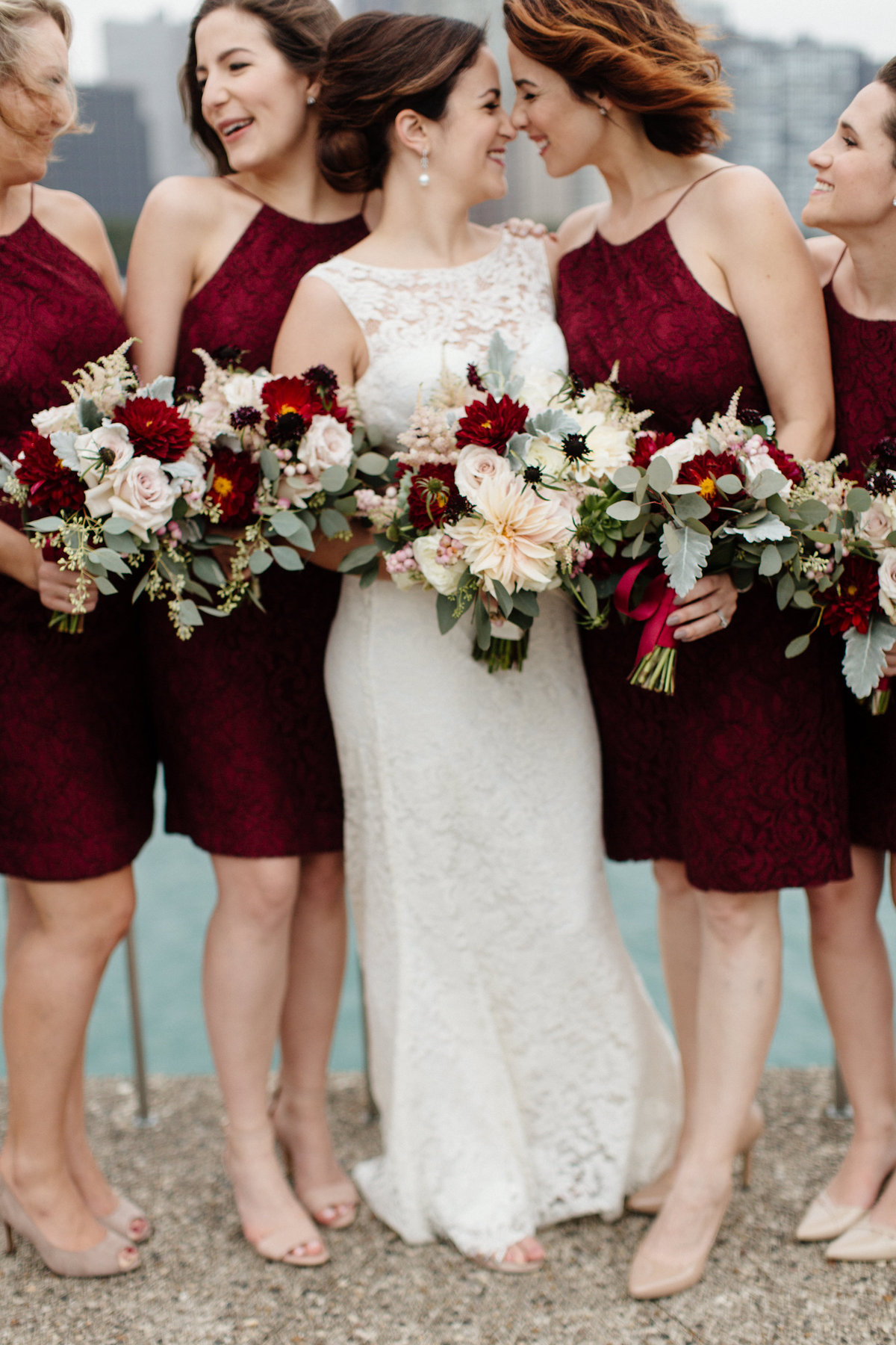 powills_bridal_party-0031