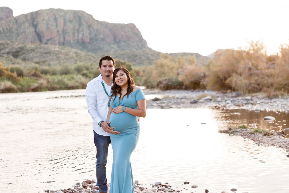 az-maternity-photographer